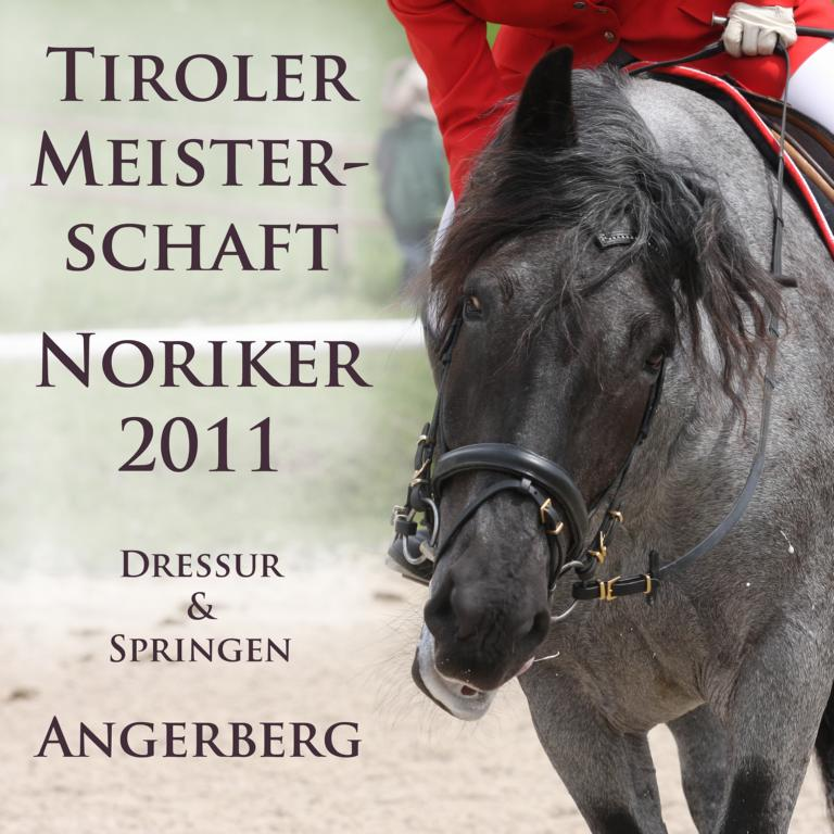 cover_tm_ noriker_2011