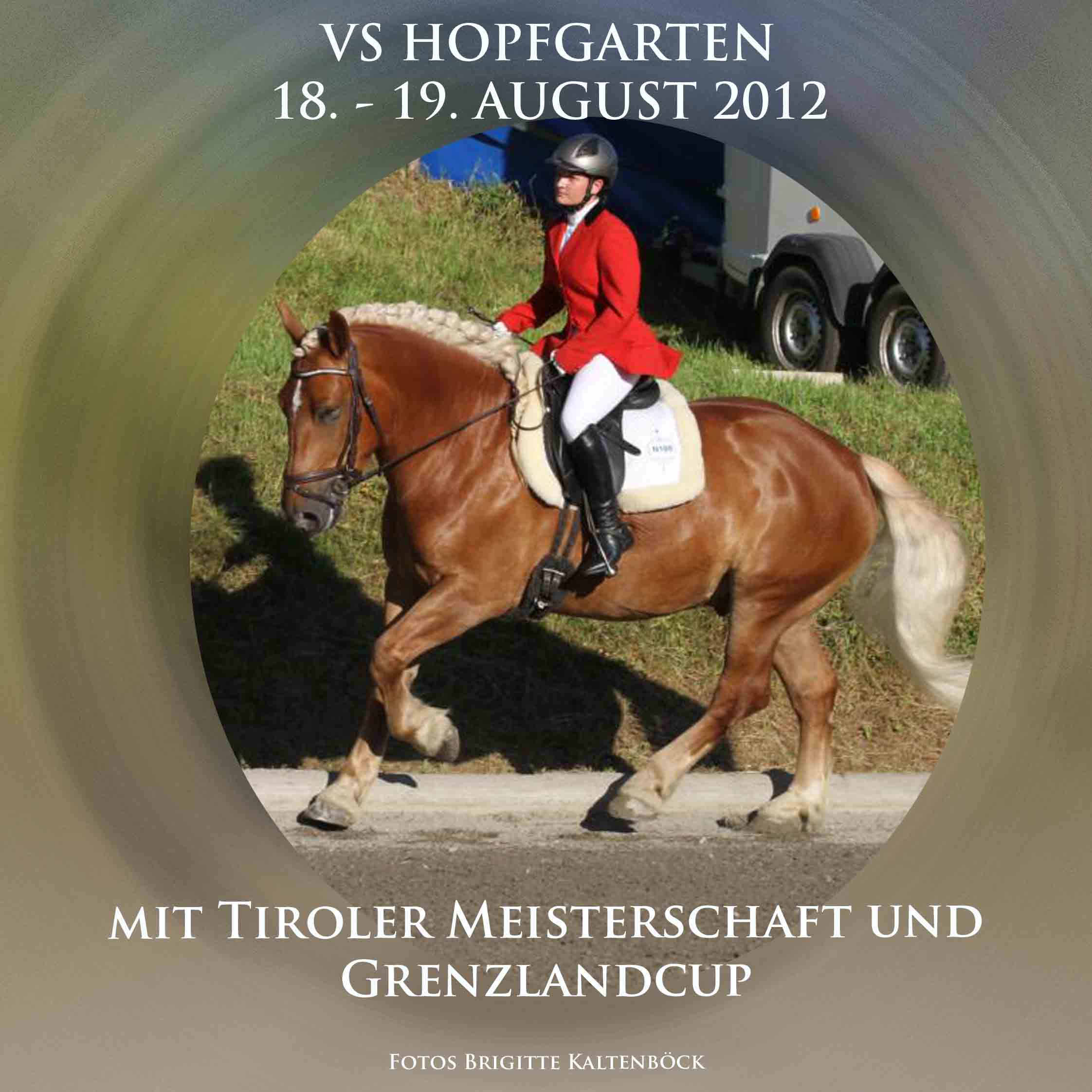 cover_vs_tm_2012_hopfgarten