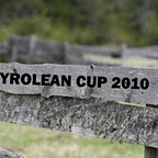 tyrolean_cup_2010
